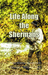 Life Along the Shermans (Perry Heritage Collection Book 3)