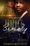 Prophet and Serenity: A Brooklyn Love