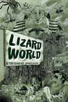 Lizard World: The Graphic Novel