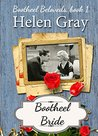 Bootheel Bride (Bootheel Beloveds #1)