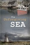 The Unforgiving Sea