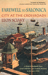 Farewell to Salonica by Leon Sciaky