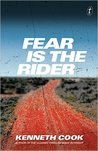 Fear Is the Rider
