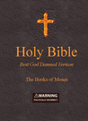 Holy Bible by Steve Ebling