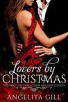 Lovers by Christmas (The Priceless Collection, a holiday edition novella): The Priceless Collection