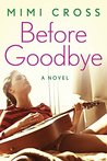 Before Goodbye