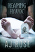 Reaping Havoc (Reaping Havoc, #1)