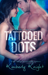Tattooed Dots (Halo, #1)