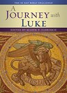 A Journey with Luke: The 50 Day Bible Challenge