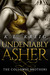 Undeniably Asher (The Colloway Brothers, #2)