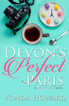 Devon's Perfect Paris