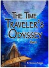 The Time Traveler's Odyssey: Part 1