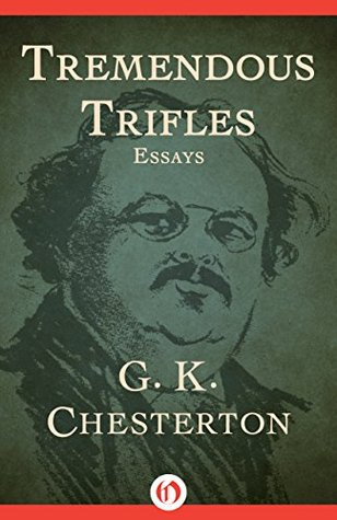 essays on the play trifles Essay on the play trifles essay on the play trifles introduction in susan glaspell's, trifles, symbolism is used to emphasize the meaning of the play.