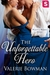 The Unforgettable Hero (Playful Brides, #4.5)