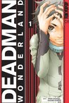 Deadman Wonderland, Volume 1 by Jinsei Kataoka
