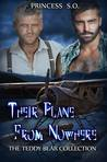 Their Plane from Nowhere (Teddy Bear Collection, #1)