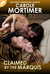 Claimed by the Marquis (Regency Unlaced, #2)