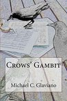 Crows' Gambit