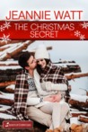 The Christmas Secret (Secrets of Cherry Lake, #7)