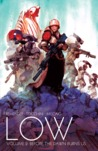Low, Vol. 2: Before the Dawn Burns Us