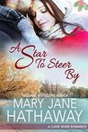 A Star to Steer By (Men of Cane River, #4)