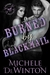 Burned by Blackmail (Burning to Ride #2)