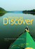 Worlds to Discover Kayak Adventures One Inch above the Water