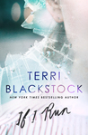 If I Run by Terri Blackstock