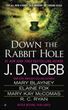 Down the Rabbit Hole (In Death, #41.5)