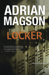 The Locker (Cruxys Solutions Investigation #1)
