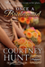 Once a Bridesmaid by Courtney Hunt