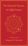 Sir Duffy's Promise (The Alchemist's Theorem, Book 1)