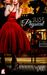 Just Physical (The Hollywood Series, #3)