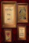 Eclectically Vegas, Baby!: Eclectic Writings Series Vol 4