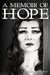 A Memoir of Hope (Memoirs of Life, #3)
