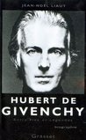 Hubert de Givenchy (Documents Français)