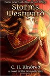 Storms Westward: A Novel of the Somadarsath