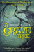 A Grave Tree (Derivatives of Displacement #3)