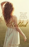 Stabled (The Stables Trilogy, #1)