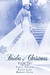 Brides of Christmas Volume 2