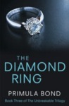 The Diamond Ring (Unbreakable Trilogy, #3)