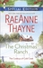The Christmas Ranch (Cowboys of Cold Creek, #13)