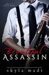Beautiful Assassin (Syndicate, #1)