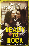 Ready To Rock: A Rock Star Romance (Save the Date Book 0)