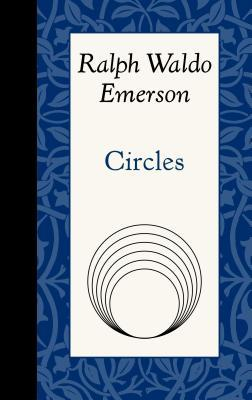 emerson essay circles analysis Emerson's circles - free download as word doc (doc), pdf file (pdf), text file (txt) or read online for free ralph waldo emerson's essay cicles through the lens.