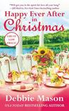 Happy Ever After in Christmas (Christmas, Colorado #7)