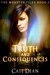 Truth and Consequences (The Monster Files #2)