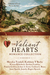 The Valiant Hearts Romance Collection by MaryLu Tyndall