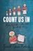 Count Us In by Gareth Ffowc Roberts