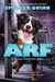 Arf (Bowser and Birdie #2)